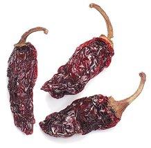 Whole Chipotle Morita Chiles, 35 Lb Bag - $192.90