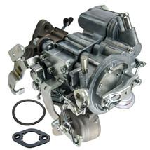 1-Barrel Carburetor For Chevrolet & GMC V6 eingines 4.1L 250/ 4.8L 252 - $72.37