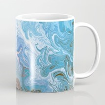 Coffee Mug Cup 11oz 15oz Made in USA Design 52 ... - $19.99 - $22.99
