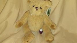 Bearington Bear Collection Floyd Plush - $15.00