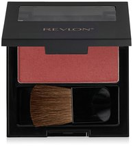 Revlon Powder Blush, 004 Wine Not 0.17 oz - $12.08