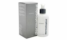 Dermalogica PreCleanse 5.1 OZ Brand New Sealed!! - $39.99