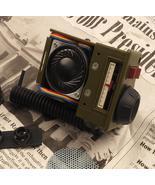 Fallout Pip-Boy 2000 MK VI Radio Module - Fits all 2000 MK VI Units - Be... - $109.99