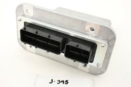 REMAN OEM ECM PCM ELECTRONIC CONTROL MODULE SEQUOIA 08 2008 4.7L 4x4 TOW... - $99.00