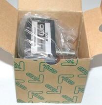 New Oriental Motor  5GK18K  Gearhead In the Original Box - $79.99
