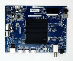 Polaroid 6AH20051611B Main Board for 65GSR4100KN - $107.91