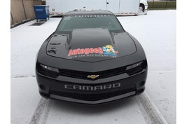 Historic 2014 Chevrolet For Sale In Elmhurst, IL 60126 image 7