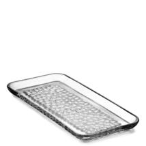 Orrefors Pearl Platter (Rectangular, Round or Square) - £58.17 GBP+