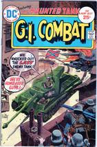 G.I. Combat #176 (1975) Comic Book - $8.99