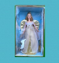 Barbie Doll Mattel Angelic Inspirations Special Edition NRFB 1999 Vintag... - $98.42