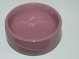 Aladdin Temp Rite Allure 31855 Mauve 8 Ounce Insulated Bowls 6 Piece Set image 3
