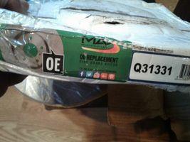 Raybestos 980159 Brake Rotor image 4
