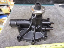 7-1331 Ford Water Pump, Remanufactured By Arrow E2ZZ-8501-A image 3