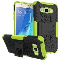 cde9b13d290c Galaxy J7 2016 Case,XYX [White] and 50 similar items