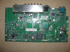 DPWB11522-MPP-D MAIN BOARD