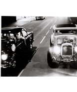 American Graffiti CD Richard Dreyfuss 11X14 Matted BW Movie Memorabilia ... - $13.99