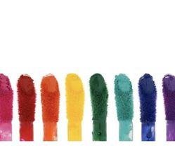 Jeffree Star Cosmetics Velour Liquid Lip *QUEEN BEE* Bright Matte Yellow image 4