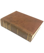 1933 Dentist book 1st Edition by Sterling Mead Oral Surgery - $56.09