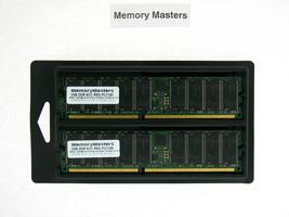 X5125A 4GB (2x2GB) Memory Kit for Sun Fire V65X