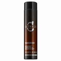 TIGI Catwalk Fashionista Brunette Shampoo (300ml) - $35.73
