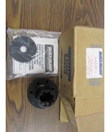 QUICKSILVER STEERING MOUNT 44419A-4 MERCRUSIER - $32.67