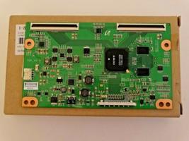 Sony KDL55EX500,KDL55EX501, T-CON Board 1-857-652-11 - $87.47
