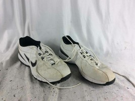 Nike Women's 9.0 Size Golf Shoes - $24.99