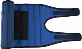 Adult Elbow Immobilizer/Stabilizer Support Brace, Size S/Med image 2