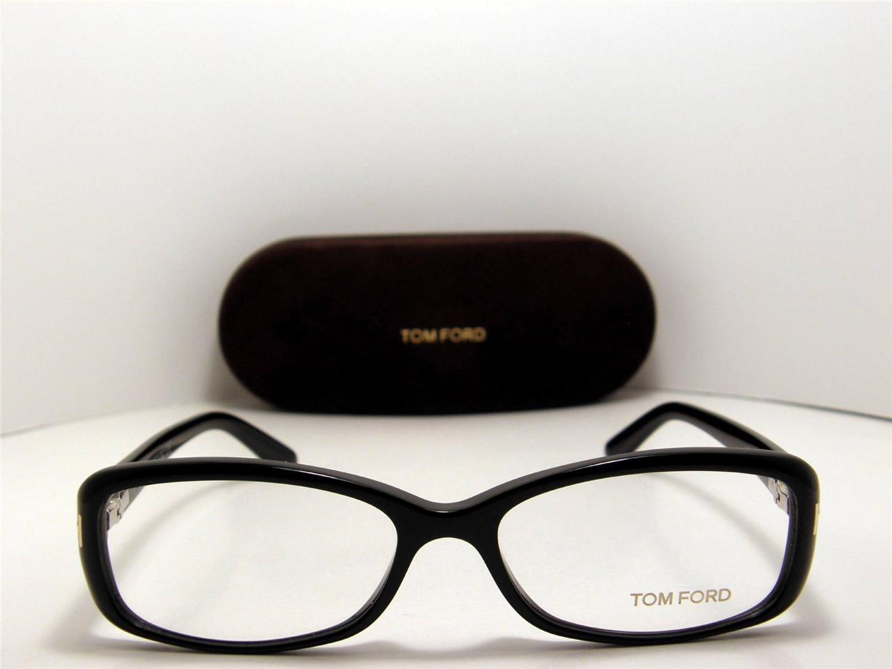 5e8fb10305972 New Authentic Tom Ford Eyeglasses TOM FORD and 50 similar items. S l1600