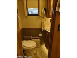 2016 Entegra Coach Aspire 44B for sale in Largo, FL 33771 image 13
