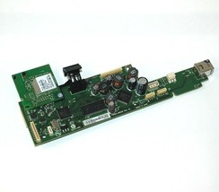 HP Envy 4520 Printer Main Logic Board F0V63-60030 Formatter - $24.99