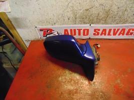 05 04 03 00 02 01 Toyota Celica GT oem passenger side right door power m... - $29.69