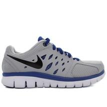 Nike Shoes Flex 2013 RN GS, 579963003 - $128.00
