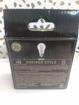 GE Lighting 36564 Vintage Style LED Bulb                       STORE ---NEW1 image 3