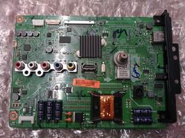 EBT62640109 Main Board from LG 42LN5200-UM BUSQLHR LCD TV - $84.95