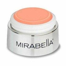 Mirabella Pearls and Pastels Cheeky Blush, Lively - $30.00