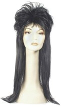 PROFESSIONAL COSTUME ELVIRA MISTRESS OF THE NIGHT WIG - $29.95