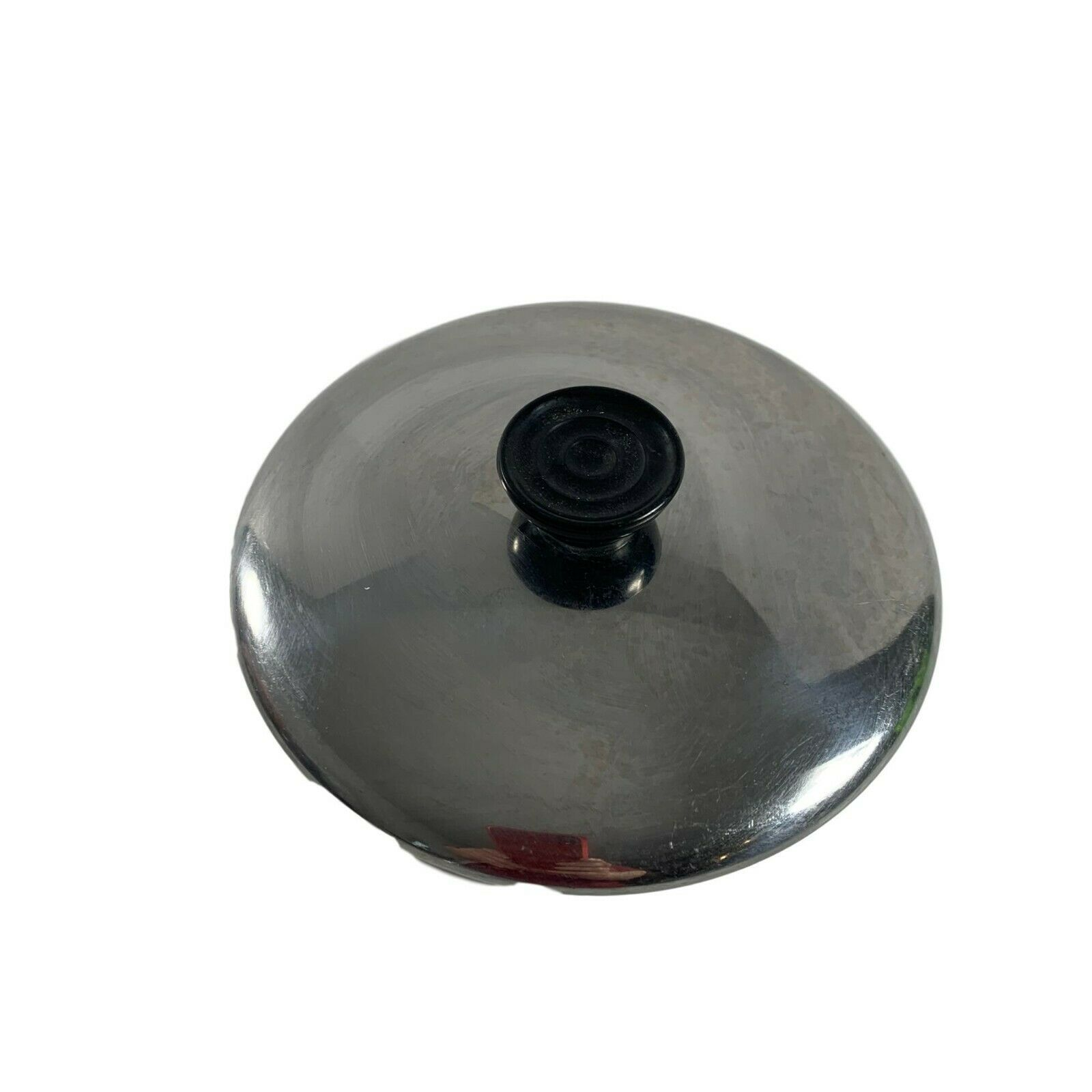 """Revere Ware Replacement Lid Replacement 5 7/8"""" Thinner Style Lid - $11.88"""