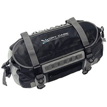 DryCASE The Forty 40 Liter Waterproof Duffel/Backpack - $112.32