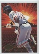 #4 of 10 Jeffrey Hammonds 1994 Fleer Ultra All-Rookie Team Baseball - $1.75