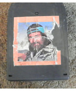 Willie Nelson  Always on My Mind   8 Track Cartridge Tape  (RP) - $6.50