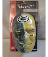 NFL Pittsburgh Steelers Fan Face Mask Franklin #6991F, NEW SEALED! (Ch) - $14.85