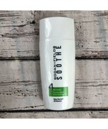 New Rodan + and Fields Soothe Mineral Sunscreen Broad Spectrum SPF 30 St... - $14.54