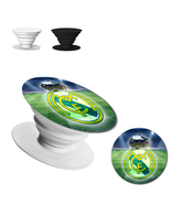 Real Madrid Pop up Phone Holder Expanding Stand Grip Mount popsocket #18 - $12.99