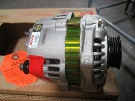 Bosch AL4222X Alternator Remanufactured - $128.70