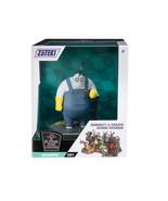 2020 Jazwares Zoteki Nightmare Before Christmas Behemoth Diorama Action ... - $23.12