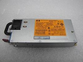 HP 593831-B21/591554-001/599383-001/DPS-750UB- 750W CS platinum power supply - $22.89