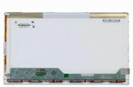 Toshiba Satellite L770D-ST4N01 17.3 Hd+ Led Lcd Screen - $99.80
