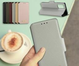 For Huawei Mate 40 Pro+ Y7A Y9A Nova 8SE 8 Pro Leather Wallet Magnetic Flip Case - $61.64