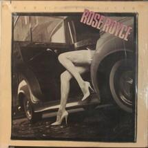 Rose Royce Perfect Lover Vinyl LP Record Album - $12.99